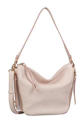 Gabor Women's Bag Rose Shoulder Fabia wqxFgYxA