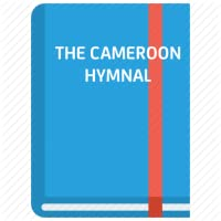 The Cameroon Hymnal