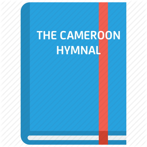 Teranno The Cameroon Hymnal product image