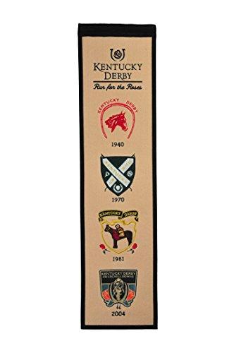 Winning Streak Kentucky Derby Heritage