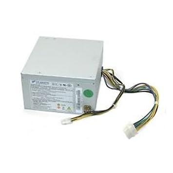 Lenovo - SP50A33615 - 54Y8900 54Y8902 FSP280-PA 280W ATX Power ...