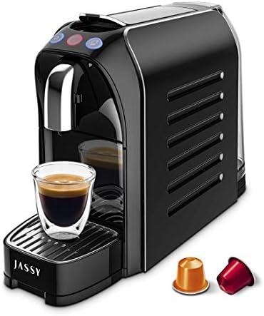small-espresso-coffee-machine-coffee