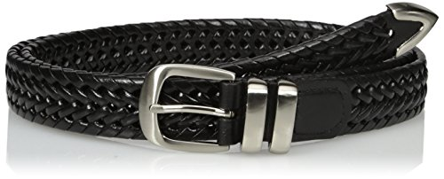 relic-mens-sedona-lacing-38mm-belt-black-38