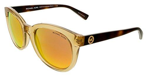 michael-kors-womens-champagne-beach-glossy-brown-tortoise-sunglasses