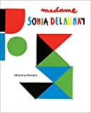 img - for Madame Sonia Delaunay: A Pop-Up Book book / textbook / text book