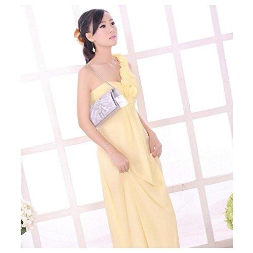 pour pour soirée Pochette élégant plissé Femmes nbsp; soirée Mode Soleil Mariage Hero de gvSUwtxq