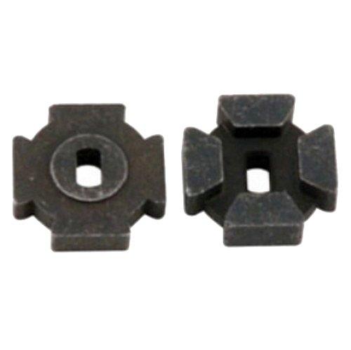 Front/Rear Metal Differential Locker (1): MRC