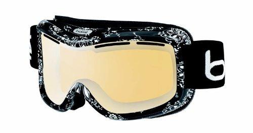 Goggle Bandana - 4