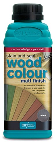 polyvine-water-based-black-wood-stain-and-sealer-500ml