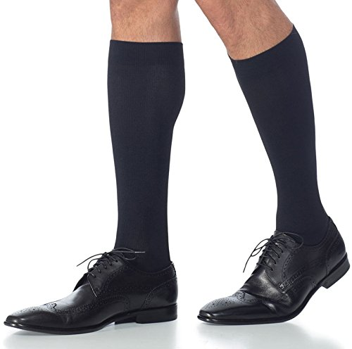 sigvaris-midtown-microfiber-823cxlm99-s-30-40-mmhg-midtown-microfiber-mens-closed-toe-knee-highs-wit