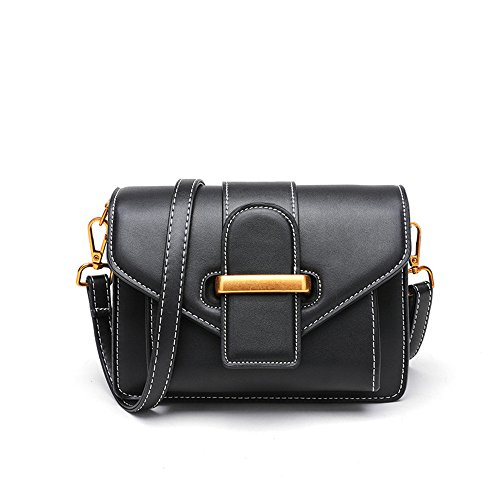 Meaeo Single Crossbody Bag With Shoulder Bb