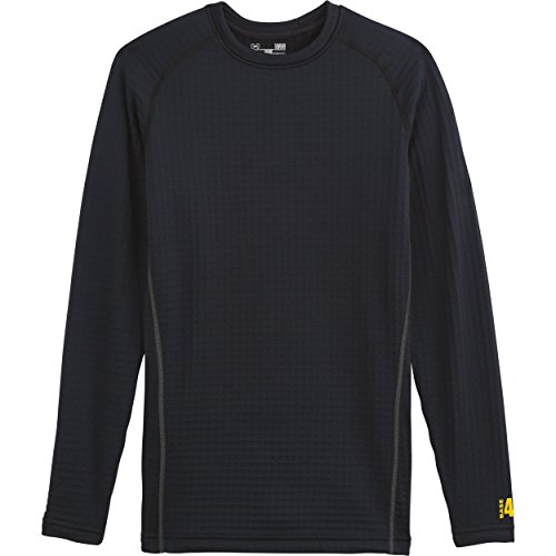 Under-Armour-UA-Base-40-Crew-Mens