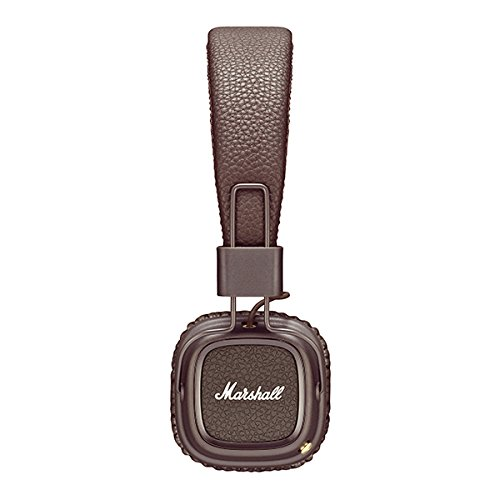Click to buy Marshall Major II Bluetooth (BROWN)【Japan Domestic genuine products】 - From only $397.59