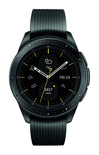 Samsung Galaxy Watch (46mm) Bundles