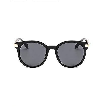 Amazon.com: AMOFINY Polarized Sunglasses For Women, Mirrored ...