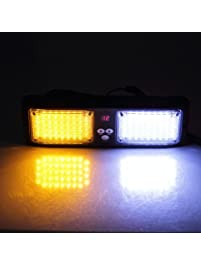 Commercial Strobe Lights Amazon Com Lighting Amp Ceiling