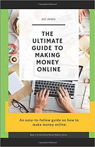 Easy Money Online Guide