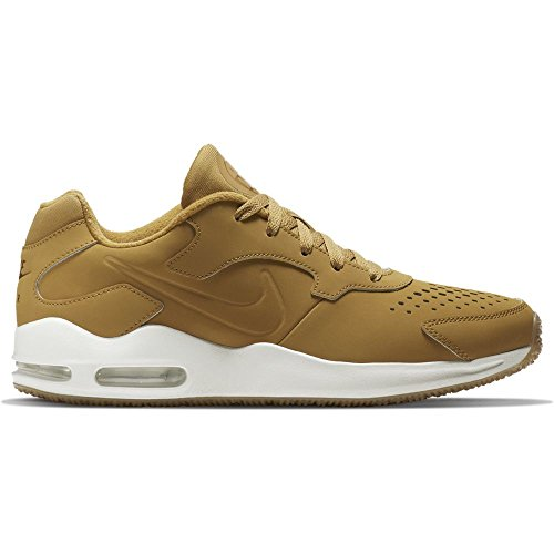 Nike Air Max Guile Prem Wheat 916770-700