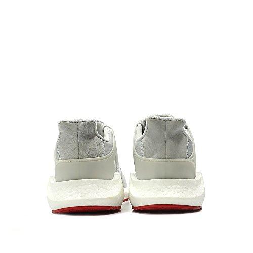 Mens Support adidas Equipment adidas Mens IWEq81