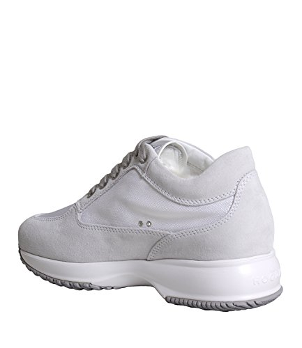 Hogan Sneakers Donna Sneakers Interactive Mod. HXW00N02011