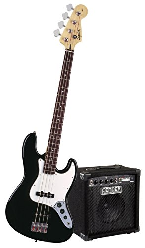 squierr-by-fenderr-stop-dreaming-start-playingtm-set-affinity-j-bassr-w-rumble-15-amp-black