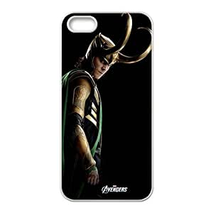 RMGT Avenger Cell Phone Case for Iphone 6 plus 5.5