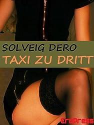 Taxi zu dritt