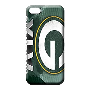 iphone 6 normal Popular Anti-scratch Hot Fashion Design Cases Covers mobile phone cases green bay packers nfl football