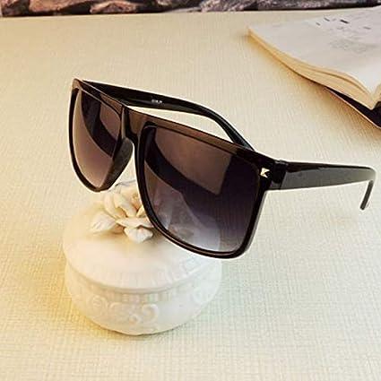 Amazon.com: Kasuki oculos de sol feminino Brand fashion ...