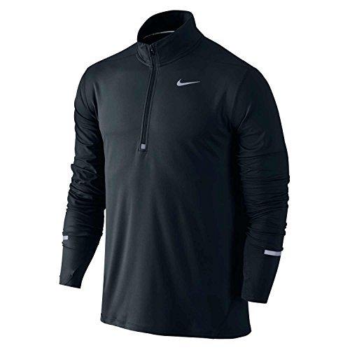Sport Mens Element Jacket - 7
