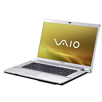 SONY VAIO VGN FW21Z DRIVERS WINDOWS 7 (2019)