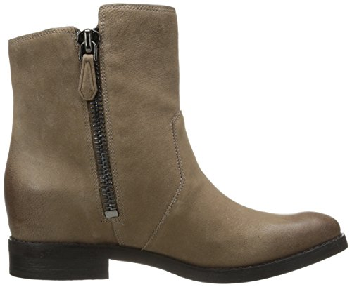 Kenneth Cole New York Donna Marcy Boot Taupe
