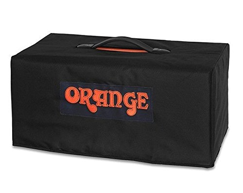 Price comparison product image Orange CVR-LGHead Large Head Cover