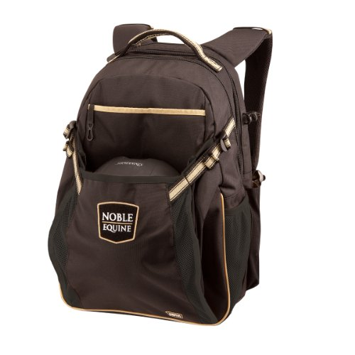 Noble Outfitters 80004 Ringside Pack product image