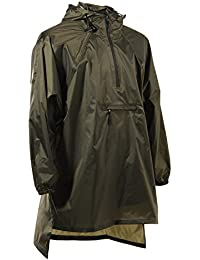 Light Weight Easy Carry Wind Raincoat and Outdoor Rain Jacket Poncho