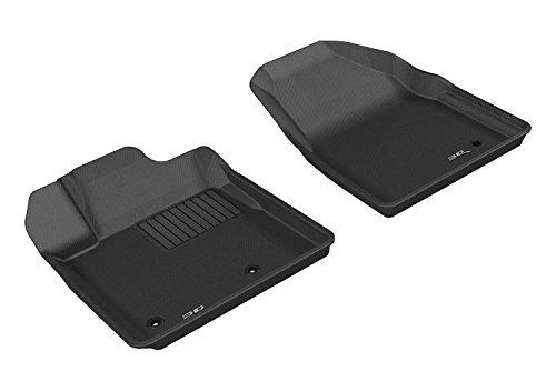 3d-maxpider-front-row-custom-fit-all-weather-floor-mat-for-select-honda-pilot-models-kagu-rubber-bla