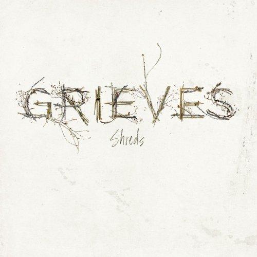 Shreds - Single [Explicit]