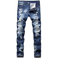 best cheap pants for men reviews and comparison on