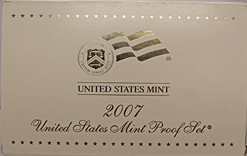 6 2009+Proof+Original+Government+Packaging