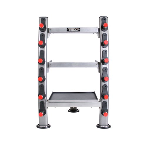 TKO Accessory Rack by TKO