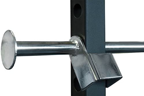 Profipower Rack, Functional Profipower Rack newfitness® ne770 con ...