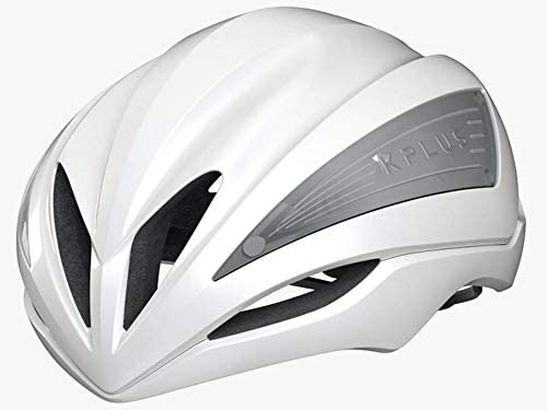 KPLUS(ケープラス) アジアンフィット 自転車 ヘルメット [ULTRA](ウルトラ)【日本正規品】