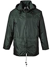 63c0e119762bc Mens Down and Down Alternative Jackets
