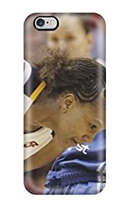 UlCCzsb2218UKLPf Snap On Case Cover Skin For iphone 6 (4.7) (monica Wright Pretty Jpg)