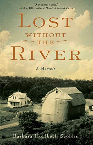 Pdf Parenting Lost Without the River: A Memoir