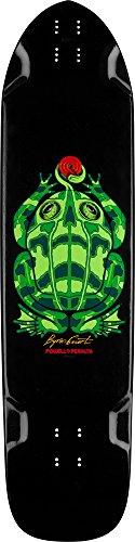 Powell Swiss (Powell-Peralta Byron Essert Epoxy Frog black)