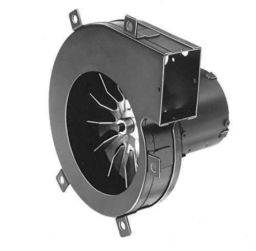 Fasco A082 75 CFM 115 Volt 3000 RPM Centrifugal Furnace Blower Draft Inducer