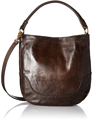 Frye Leather Handbags - 9