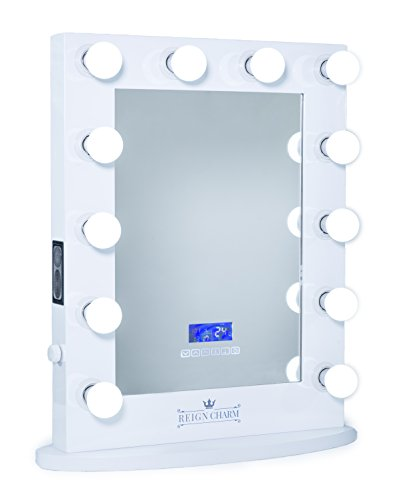 reigncharm-hollywood-vanity-mirror-bluetooth-audio-enabled-led-light-bulbs-white