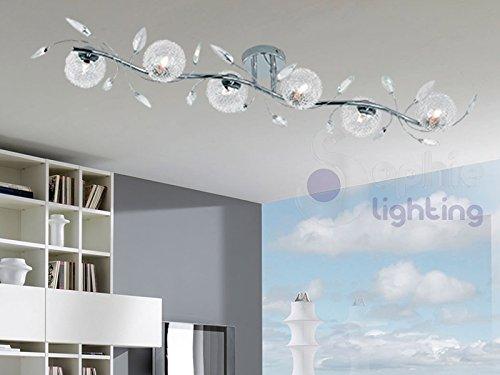 Lampade per soffitti bassi lampadari per soffitti bassi cool
